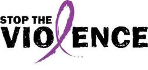 Preventing violence against women Sample essay: free